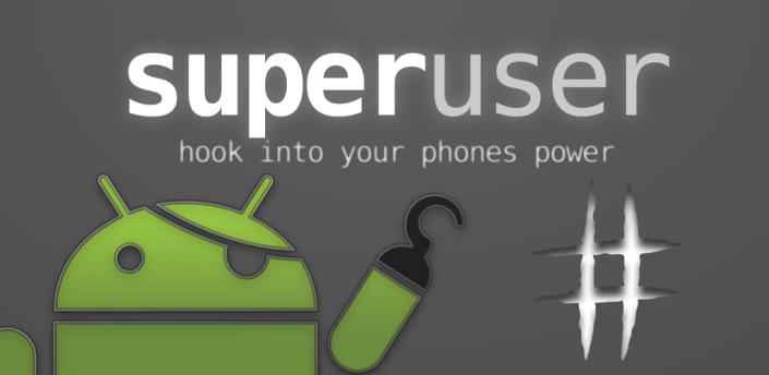 Cómo rootear tu celular Samsung Galaxy Fit GT-S5670